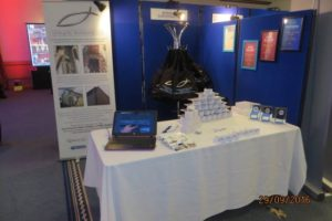 Black Country Business Exhibition